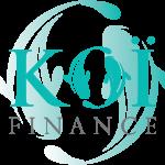 Koï Finance
